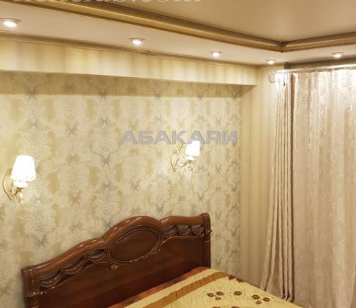 2-комнатная Капитанская Цирк ост. за 30000 руб/мес фото 5