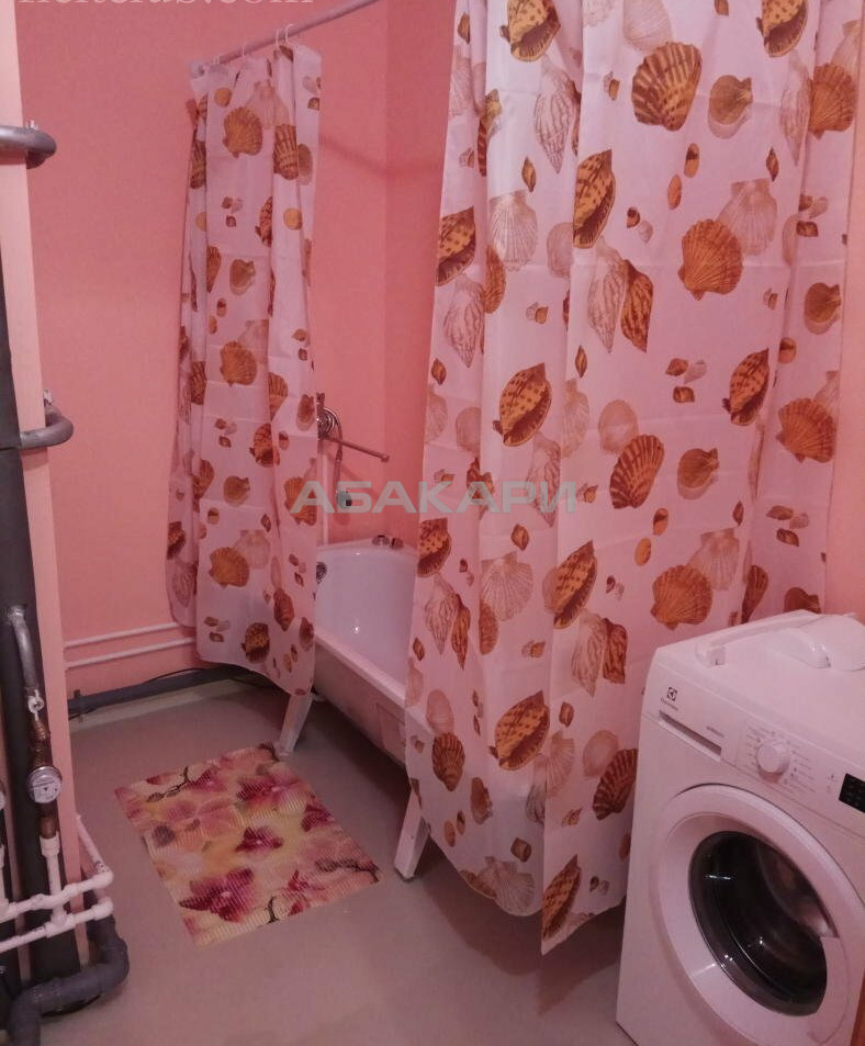 1-комнатная Ботанический бульвар Ботанический мкр-н за 15000 руб/мес фото 2