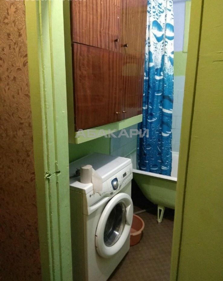 1-комнатная Вавилова Затон-Тюз за 13000 руб/мес фото 7