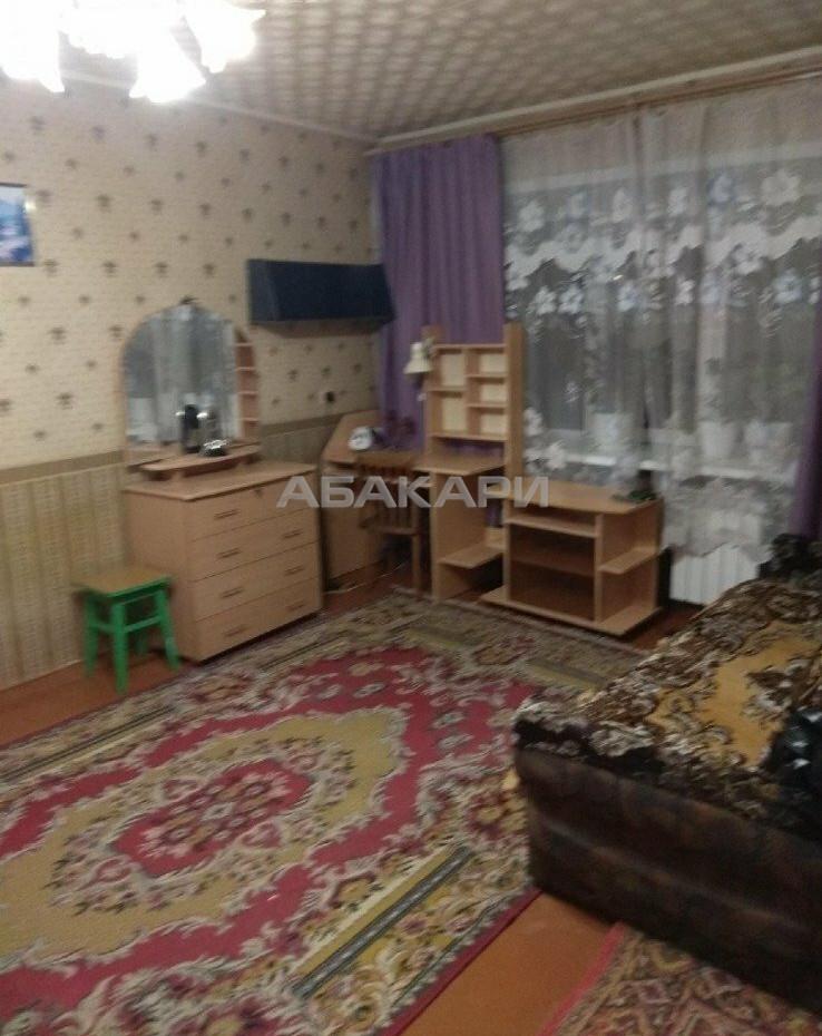 1-комнатная Вавилова Затон-Тюз за 13000 руб/мес фото 2