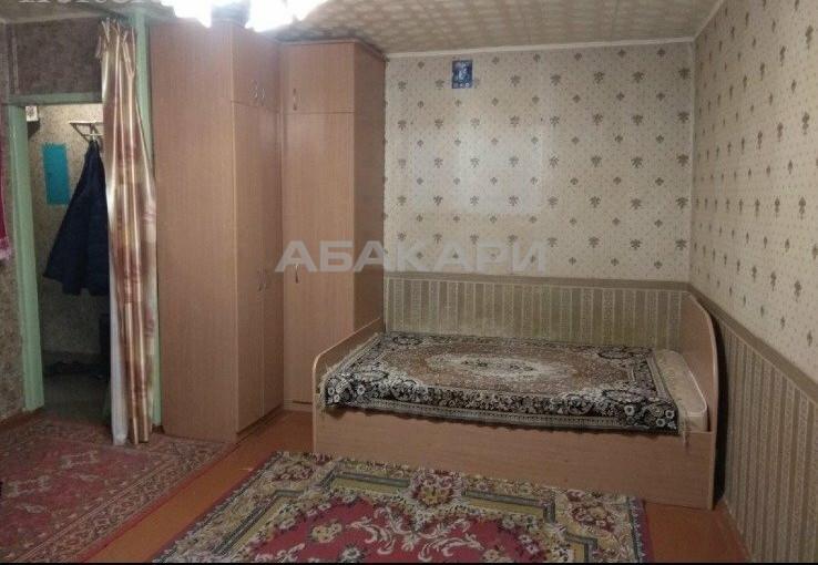 1-комнатная Вавилова Затон-Тюз за 13000 руб/мес фото 3