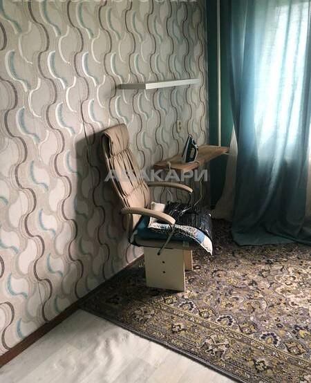 гостинка Коммунальная Торговый центр ост. за 9000 руб/мес фото 1