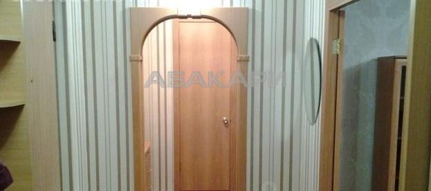 1-комнатная Алексеева Северный мкр-н за 17000 руб/мес фото 8