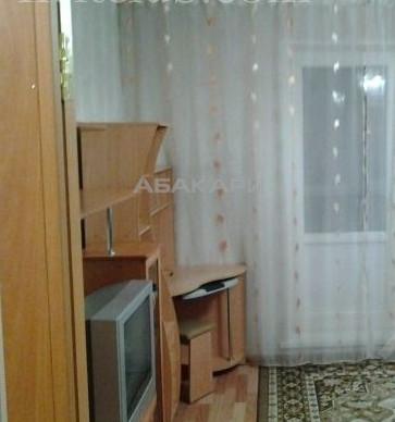 1-комнатная Алексеева Северный мкр-н за 17000 руб/мес фото 1