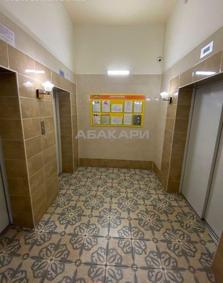 1-комнатная Алексеева Планета ост. за 23000 руб/мес фото 22