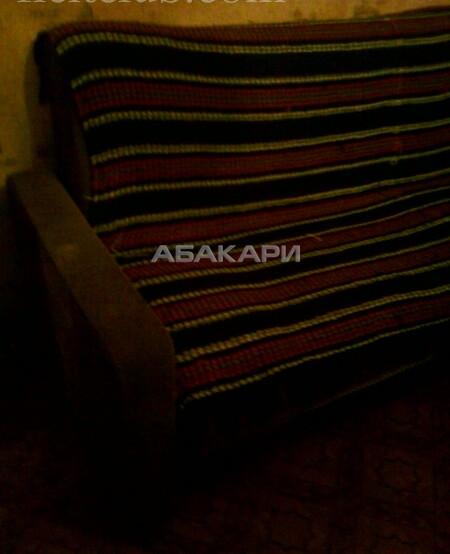 гостинка Юшкова Северо-Западный мкр-н за 8000 руб/мес фото 4