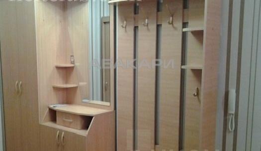 1-комнатная Алексеева Северный мкр-н за 17000 руб/мес фото 11