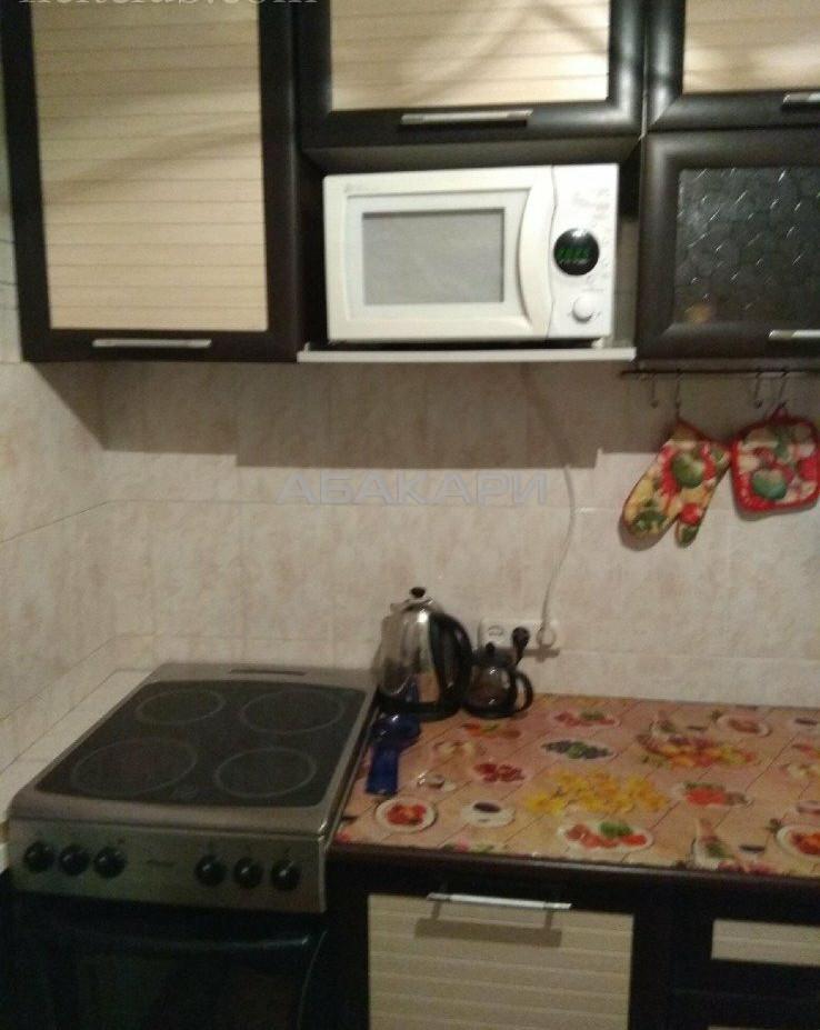 1-комнатная Вавилова Затон-Тюз за 13000 руб/мес фото 4