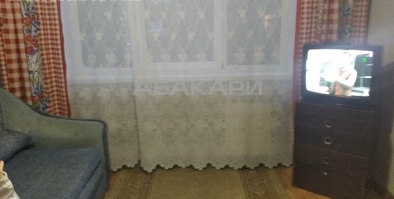 гостинка Воронова Воронова за 11000 руб/мес фото 5
