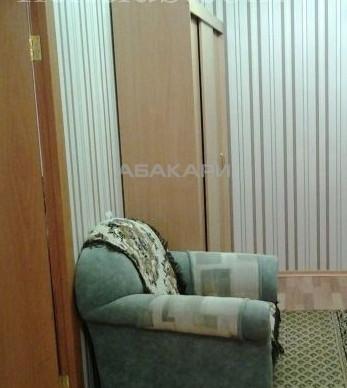 1-комнатная Алексеева Северный мкр-н за 17000 руб/мес фото 10
