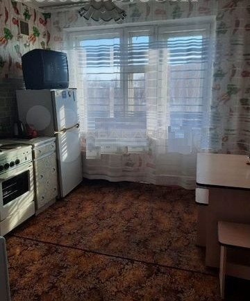 1-комнатная Гусарова Северо-Западный мкр-н за 14000 руб/мес фото 2