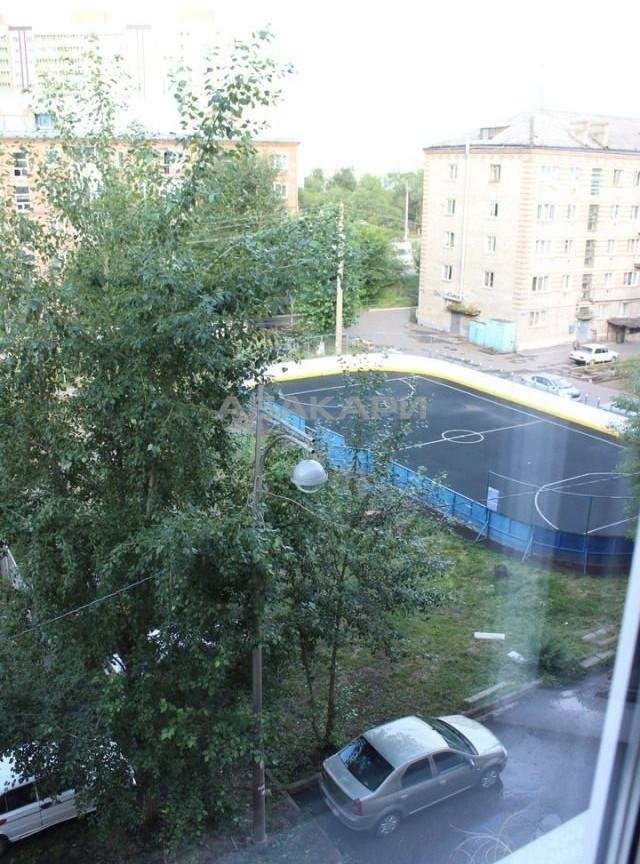 гостинка 52 Квартал Мичурина ул. за 10500 руб/мес фото 5