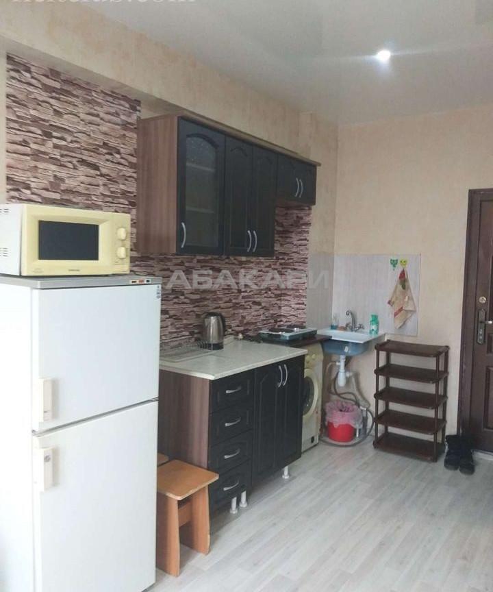 гостинка 52 Квартал Мичурина ул. за 10500 руб/мес фото 3
