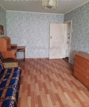 1-комнатная Гусарова Северо-Западный мкр-н за 14000 руб/мес фото 3