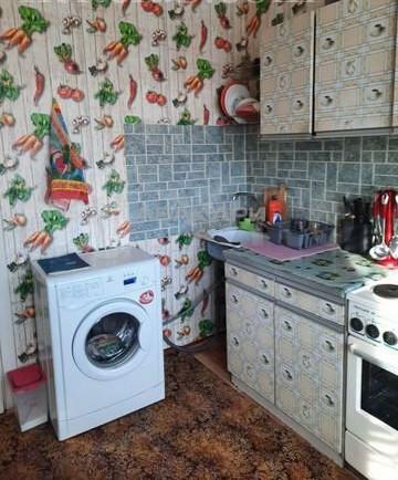 1-комнатная Гусарова Северо-Западный мкр-н за 14000 руб/мес фото 1