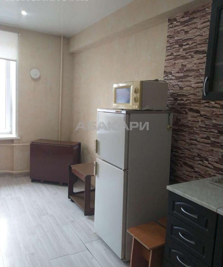 гостинка 52 Квартал Мичурина ул. за 10500 руб/мес фото 2