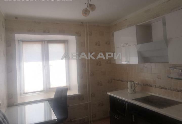 2-комнатная Вильского БСМП ост. за 19000 руб/мес фото 5
