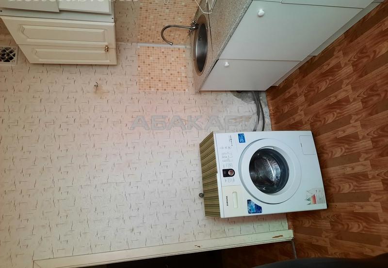 1-комнатная Водопьянова Северный мкр-н за 13000 руб/мес фото 1
