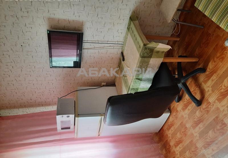 1-комнатная Водопьянова Северный мкр-н за 13000 руб/мес фото 2