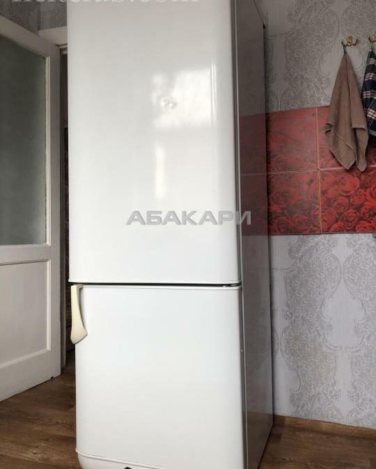 1-комнатная Тельмана Зеленая роща мкр-н за 15000 руб/мес фото 3