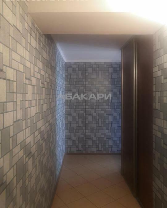 2-комнатная Вильского БСМП ост. за 19000 руб/мес фото 10
