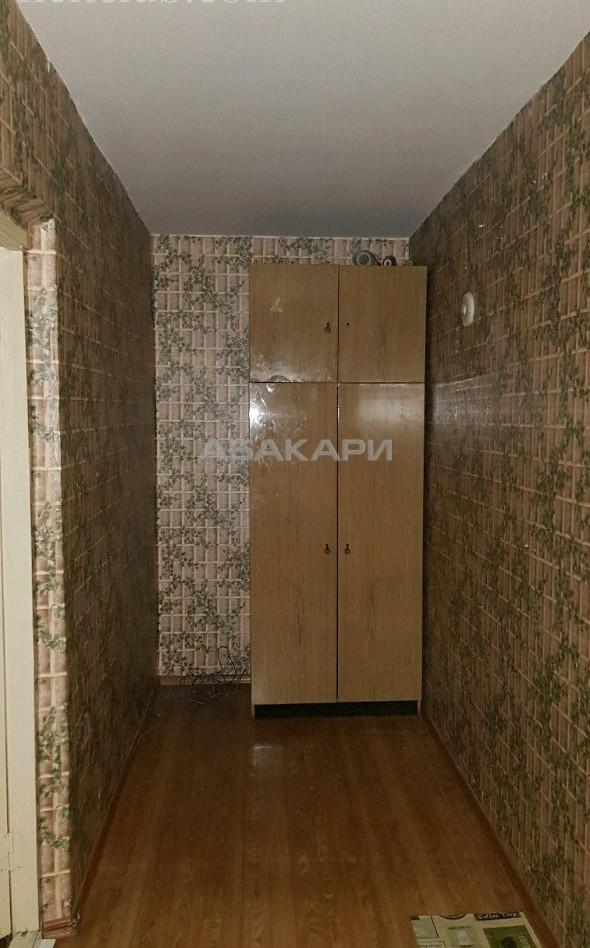 1-комнатная Бабушкина Студгородок ост. за 13000 руб/мес фото 3