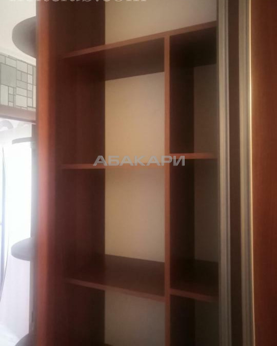 2-комнатная Вильского БСМП ост. за 19000 руб/мес фото 11