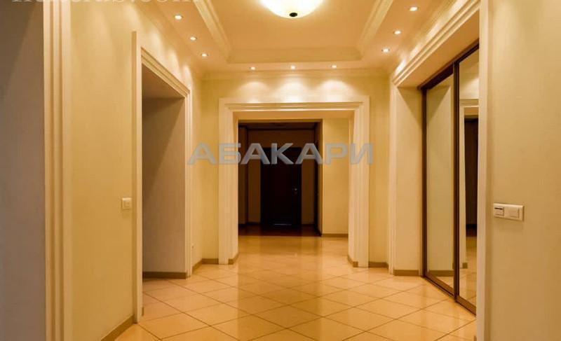 4-комнатная Красная площадь Центр за 110000 руб/мес фото 18