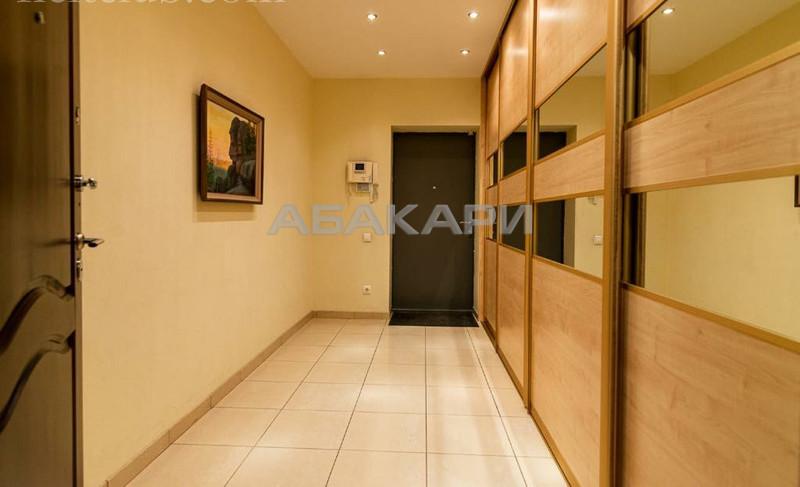 4-комнатная Красная площадь Центр за 110000 руб/мес фото 9