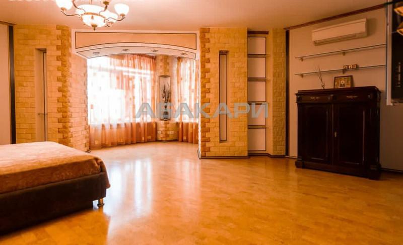 4-комнатная Красная площадь Центр за 110000 руб/мес фото 14