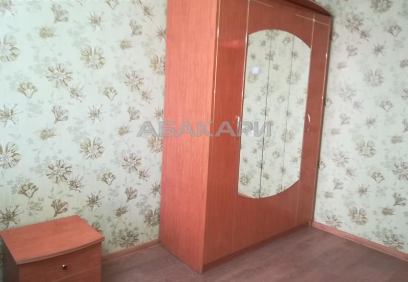 1-комнатная Шумяцкого Северный мкр-н за 17000 руб/мес фото 5