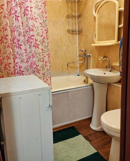 1-комнатная Крупской  за 15000 руб/мес фото 3