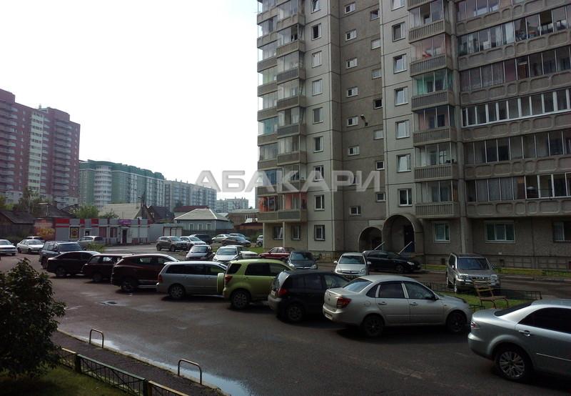 1-комнатная Попова Ботанический мкр-н за 13000 руб/мес фото 6