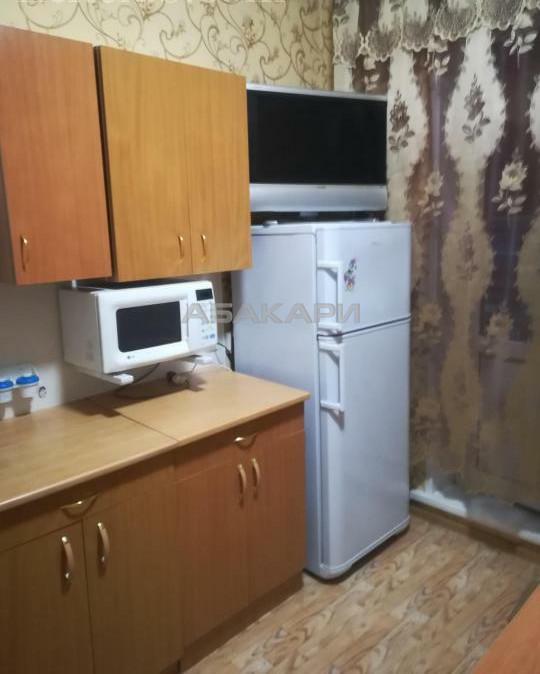 1-комнатная Шумяцкого Северный мкр-н за 17000 руб/мес фото 15