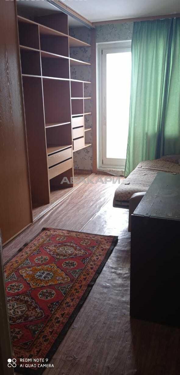 1-комнатная Устиновича Зеленая роща мкр-н за 7500 руб/мес фото 3