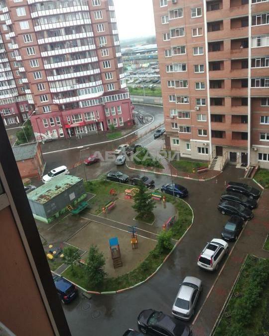 1-комнатная Светлогорская Северный мкр-н за 15000 руб/мес фото 10