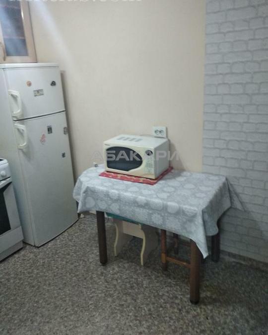 1-комнатная Светлогорская Северный мкр-н за 15000 руб/мес фото 5