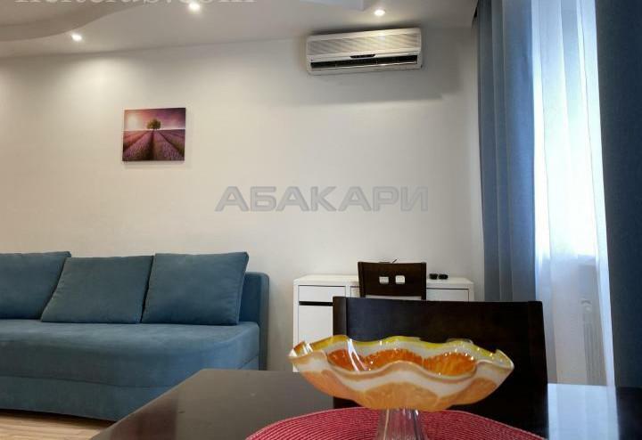 1-комнатная Декабристов Центр за 26500 руб/мес фото 1