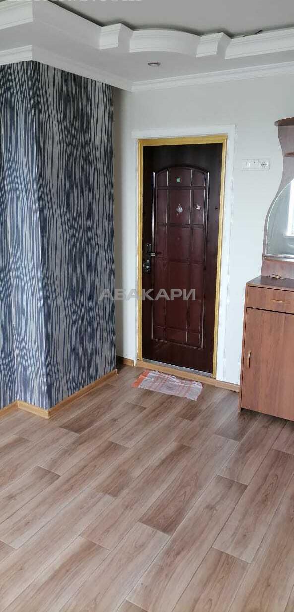 комната Джамбульская Зеленая роща мкр-н за 5500 руб/мес фото 1