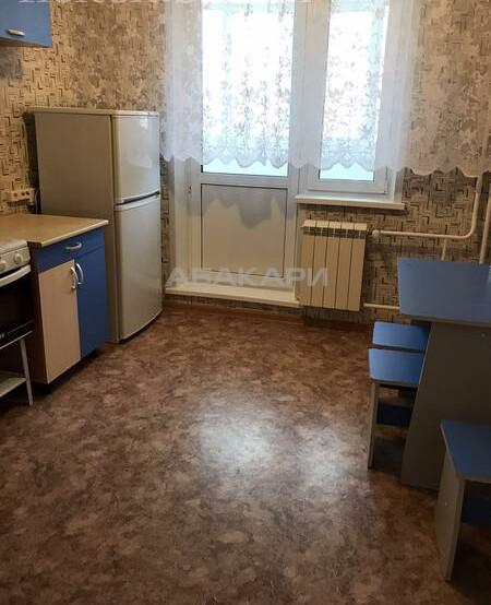 1-комнатная Чернышевского Центр за 16000 руб/мес фото 5
