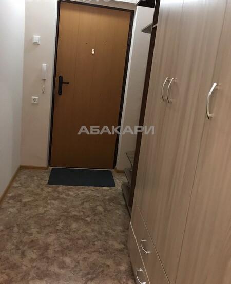 1-комнатная Чернышевского Центр за 16000 руб/мес фото 1