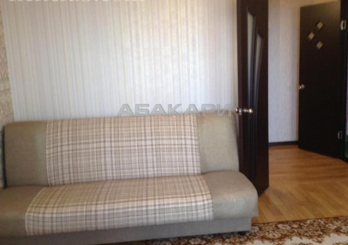 1-комнатная Караульная Покровский мкр-н за 16000 руб/мес фото 1