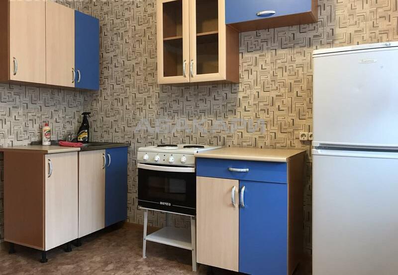 1-комнатная Чернышевского Центр за 16000 руб/мес фото 6
