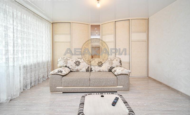 3-комнатная 9 Мая Северный мкр-н за 40000 руб/мес фото 7