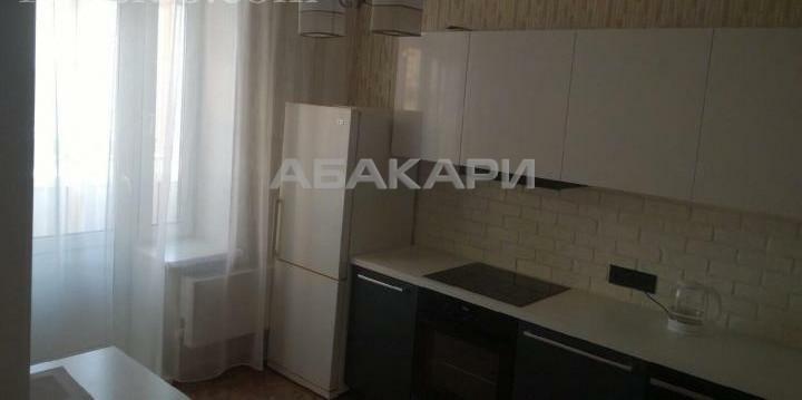 1-комнатная Линейная Покровский мкр-н за 20000 руб/мес фото 1
