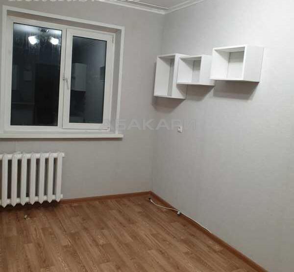 1-комнатная Курчатова ГорДК ост. за 9000 руб/мес фото 2