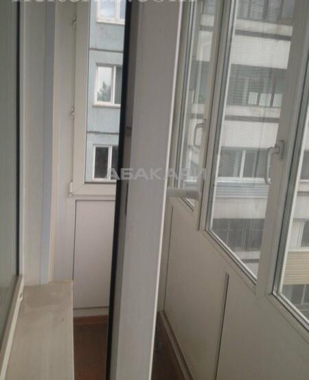 3-комнатная Конституции Центр за 35000 руб/мес фото 13