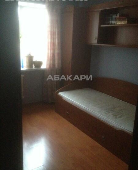 3-комнатная Конституции Центр за 35000 руб/мес фото 15