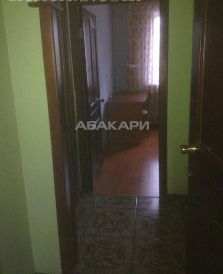 3-комнатная Конституции Центр за 35000 руб/мес фото 16