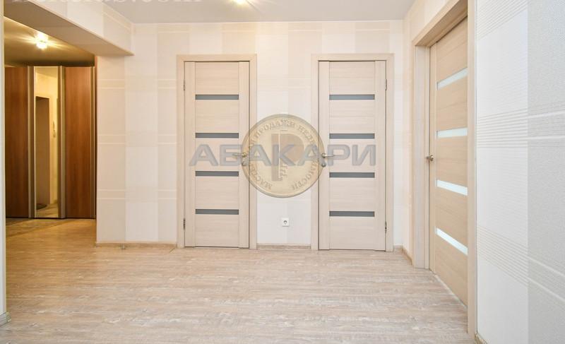 3-комнатная 9 Мая Северный мкр-н за 40000 руб/мес фото 14